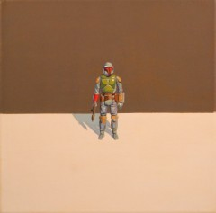 american-icon-boba-fett-12x12-acrylic-on-paper